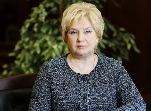 Речью ореволюциях открыл весеннюю сессию Государственной думы Вячеслав Володин