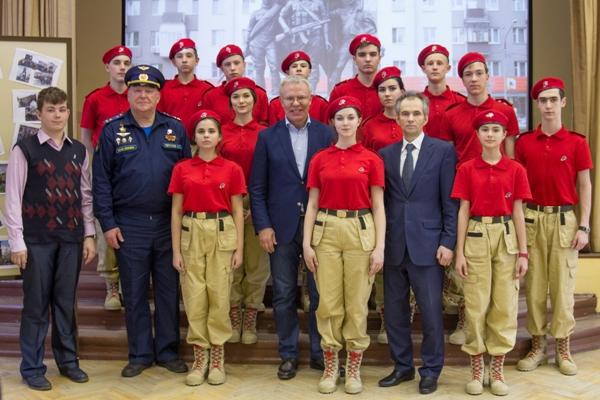 http://mosobl.er.ru/media/userdata/news/2017/03/31/f876d4bf511cc1f1c8ed7a749eabee47.jpg